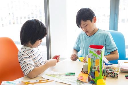 【名東区】8月オープン!手当休み充実!児童発達支援管理責任者