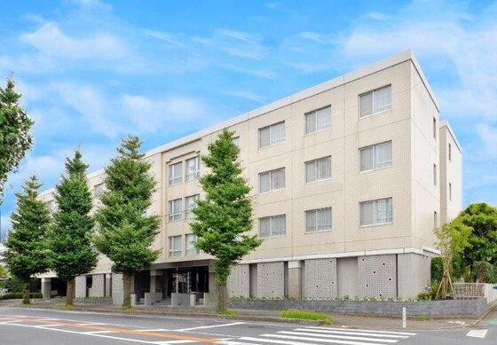南橋本駅のサービス付き高齢者向け住宅/サービス提供責任者