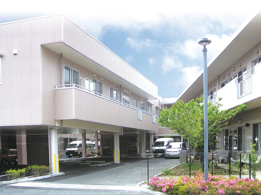 【週2日からOK!】厚木市/介護施設で調理補助のお仕事